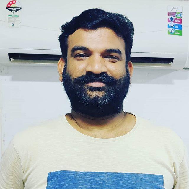 Ebadu Rahman - YouTuber Kerala