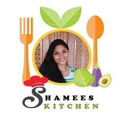 Shameera PR - YouTuber Kerala