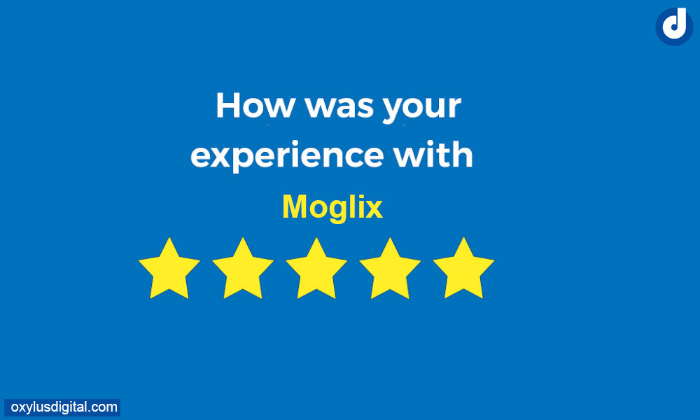 Moglix Review